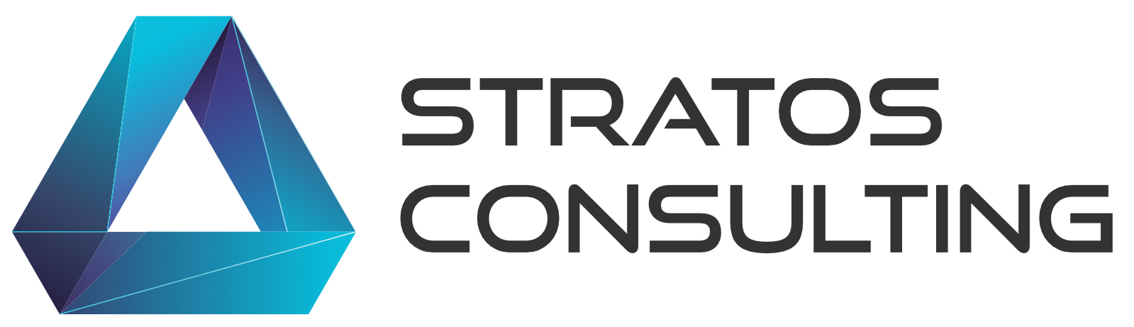 Stratos Consulting